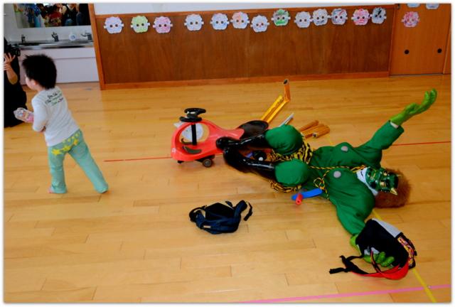 青森県 弘前市 保育所 保育園 幼稚園 イベント 行事 祭り 発表会 出張 スナップ 写真 撮影 記録 インターネット スナップ写真販売 カメラマン
