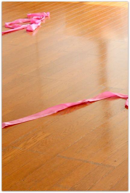 弘前市 出張 写真 撮影 カメラマン 保育所 保育園 幼稚園 行事 イベント 発表会 祭り 教室 体操 スナップ 写真 インターネット 販売