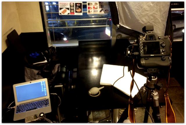 青森県 弘前市 北海道 函館市 出張 写真 撮影 カメラマン 店舗 メニュー 料理 フリーカメラマン 派遣 委託 レストラン 飲食店