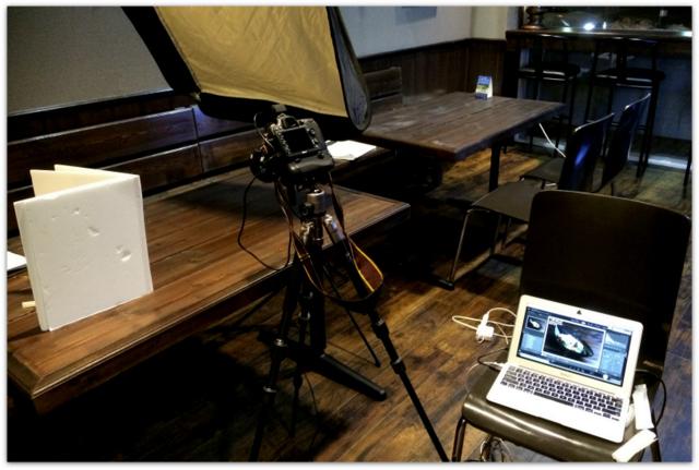 北海道 函館市 飲食店 レストラン 中華料理店 ラーメン店 店舗 メニュー 料理 カメラマン 写真 撮影 派遣 委託