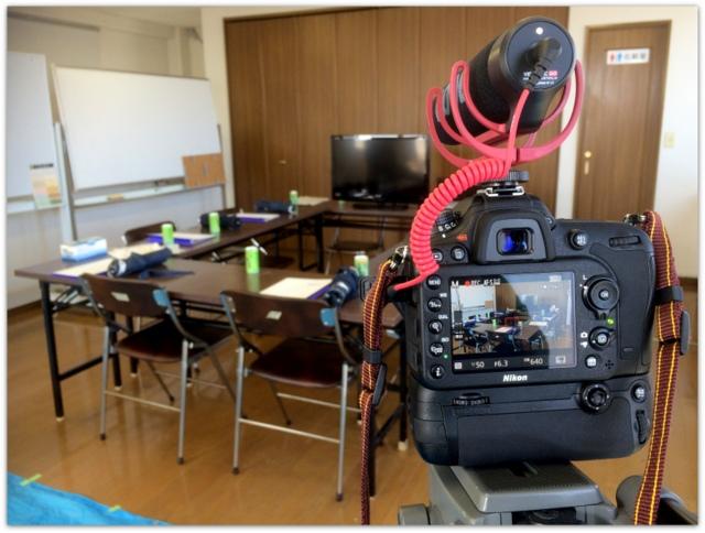 青森県 弘前市 会社 企業 PR 紹介 ムービー ビデオ 記録 DVD 撮影 編集 制作 動画 撮影 業者 カメラマン フリーカメラマン