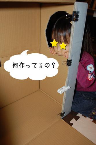 K_04.jpg