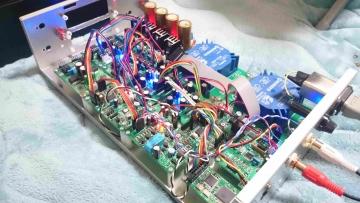 USBDAC_part1.jpg