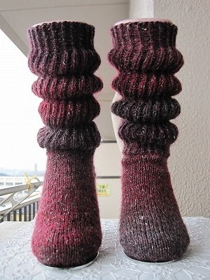 CarmensShoppersocks-001_20150312005306586.jpg