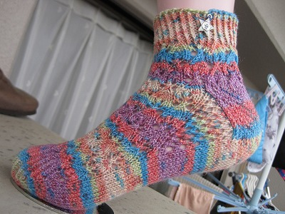 LastSmileSocks-004.jpg