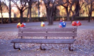 365cooljapanmay197web.jpg