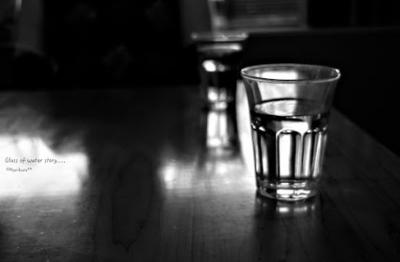 glassofwater1web.jpg