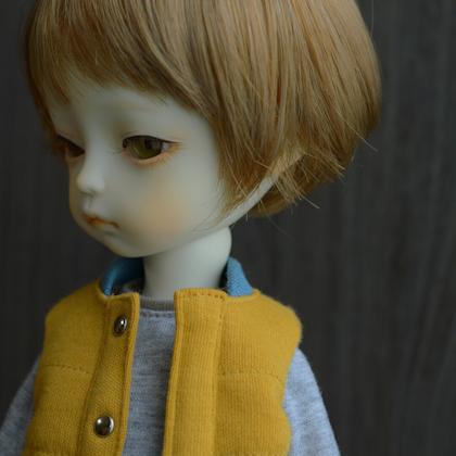 DSC_1680.png