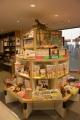 150425 STORY STORY 児童書売り場 台1