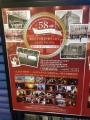 新宿ミラノ座 ポスター