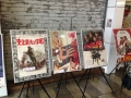 新宿ミラノ座 ポスター2