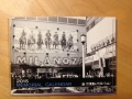新宿ミラノ座 カレンダー