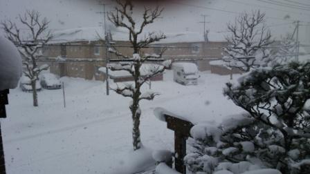 吹雪 (1)