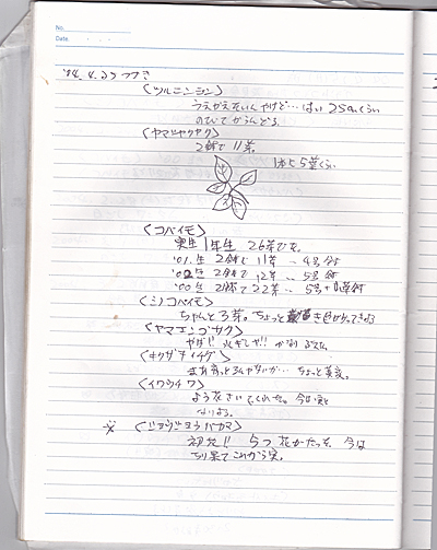04-2IMG_20150430_0004.jpg