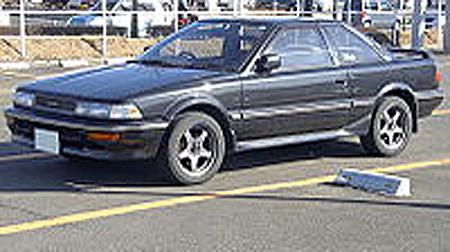 200px-Toyota_Collora_Levin_1987.jpg