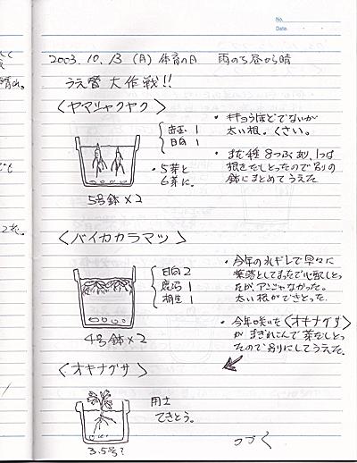 07IMG_20150430_0003 (2)