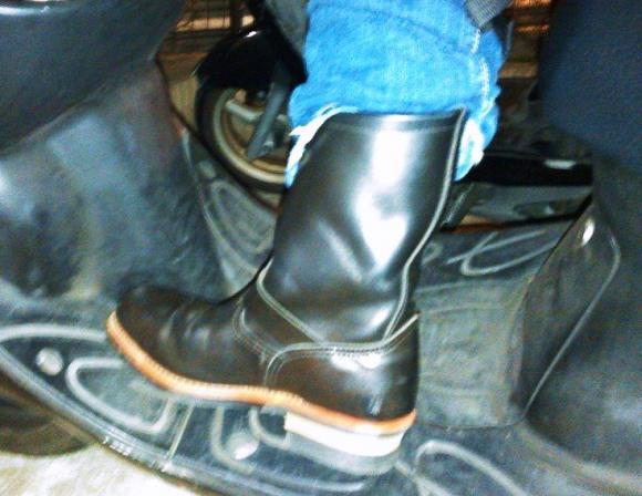 イト 靴_convert_20150210172358