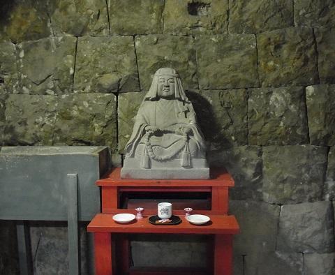 杉山神社 (7)