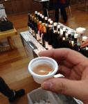 アイカツ_きき酒