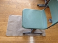 99-椅子マット