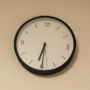 時計 002