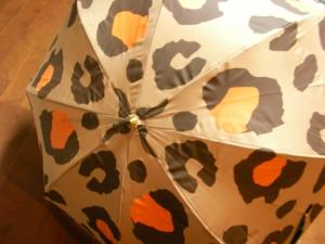 傘 003