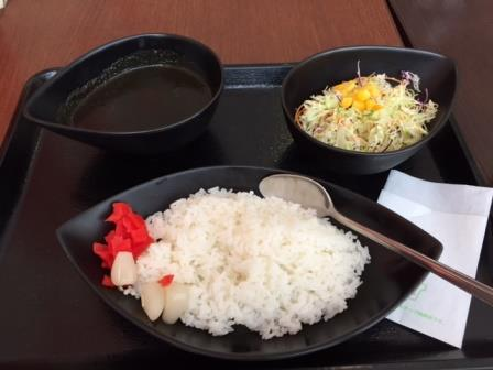 kamisato.jpg