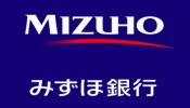 mizuho-logo2.jpg