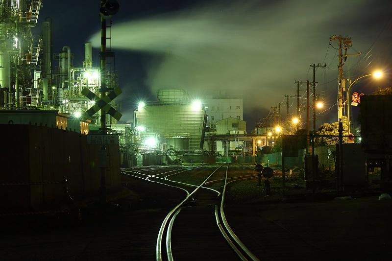 20141227日本触媒化学千鳥工場-1a