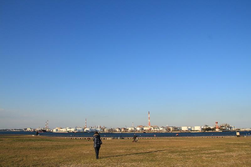 20140111東扇島a