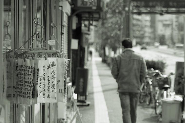 20150314三ノ輪5-1a