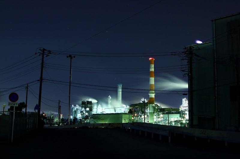 20150327東亜石油4-1a