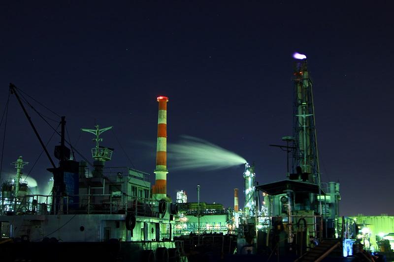 20150327東亜石油H1a
