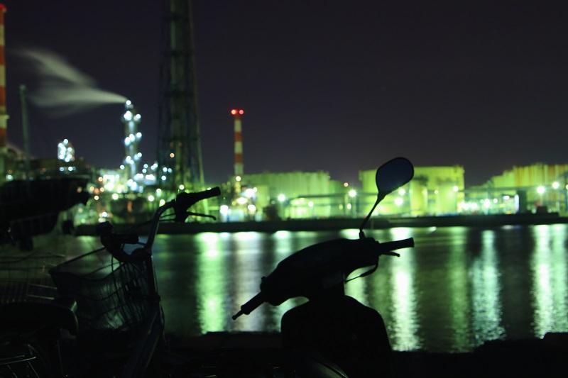20150327東亜石油6-1a
