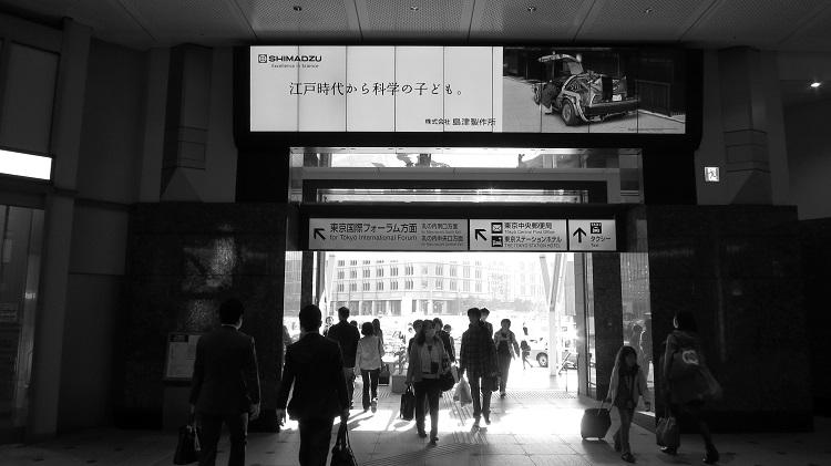 20140328デジカメ1a