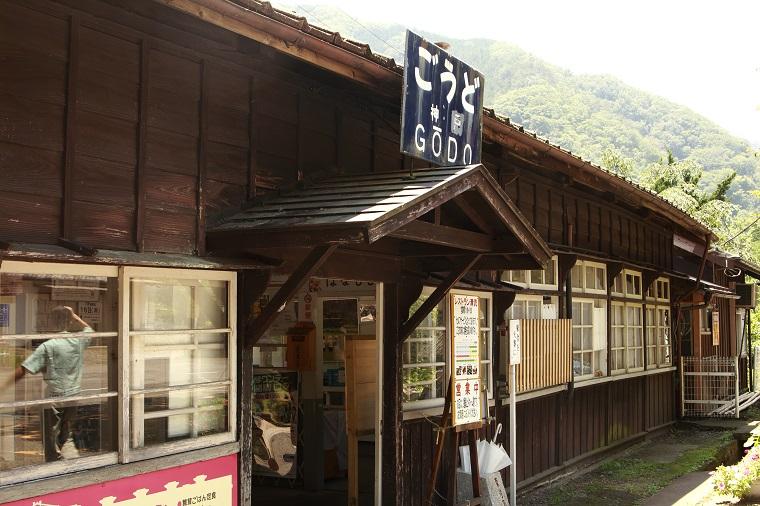 20150713神戸駅5-1a