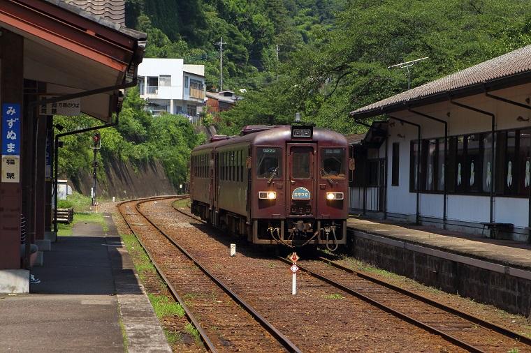 20150713水沼駅-1a