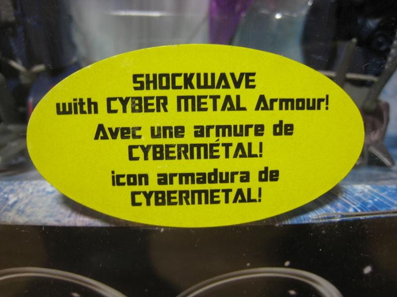 cma-shockwave