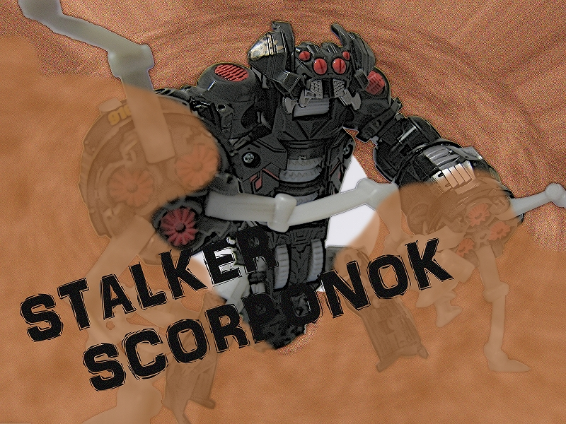 stkscorponok