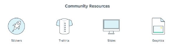 stellar-community-v3-1.png
