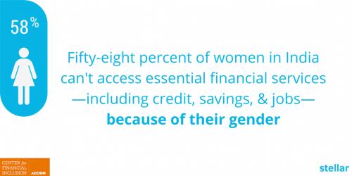 womenindiafinancialinclusion1.png