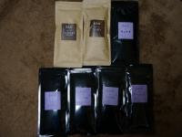 2015年矢島園紅茶福袋