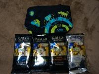 2015年KALDI福袋