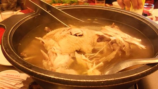 台湾料理1