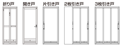 20150223_01.png