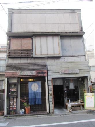 アートスペースMasuo ②