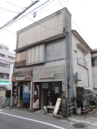 アートスペースMasuo ③