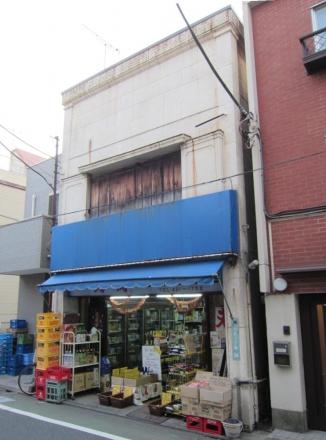 会津屋酒店 ②