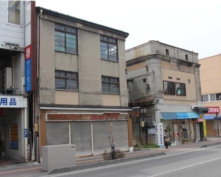 コモン商店②