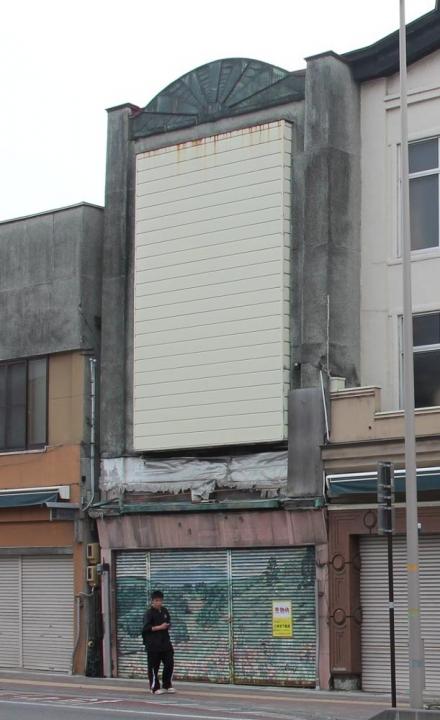 宮坂青果店・ブティックマルシ⑤